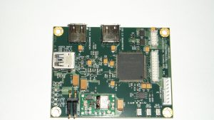 ADP 125 Video Converter