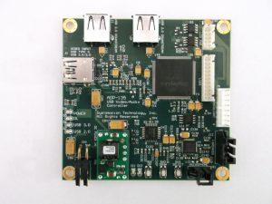 ADP 135 Video Converter