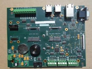Q7 CPU Board